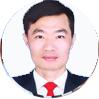 Mr: Phong - Thủ Đức