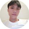 Mr: Nguyen - Quận 4