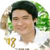 Mr: Thuận - Quận 2