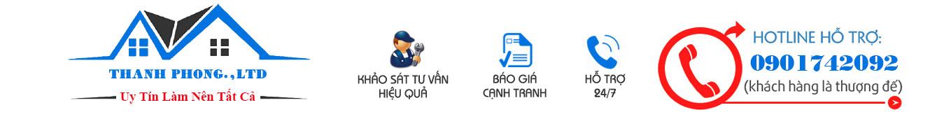 Thợ sửa máy bơm nước tại nhà quận Gò Vấp => Cam Kết Giá Rẻ Nhất