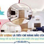 Dịch vụ sửa chữa nhà quận Tân Bình giá rẻ