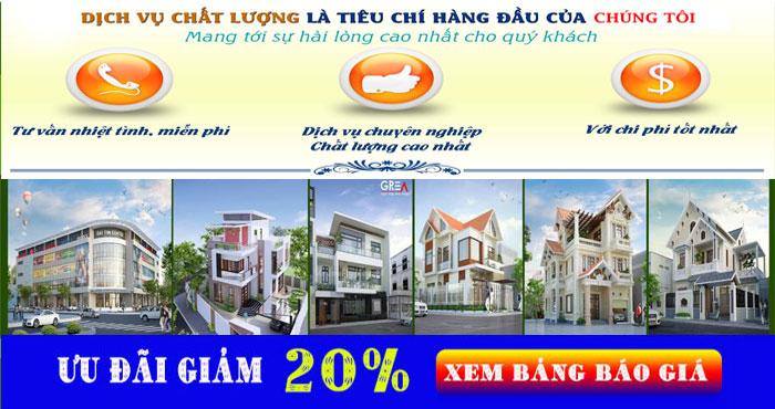 Dịch vụ sửa chữa nhà quận Bình Tân giá rẻ