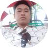 Mr: Bình - Quận 9