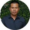 Mr: Thái - Quận 1