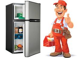 Báo giá sửa chữa tủ lạnh tại nhà