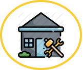 Sửa Nhà